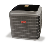 Bryant Heat Pump The Good the Bad and The Features