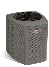 Lennox Heat Pump - Elite Series