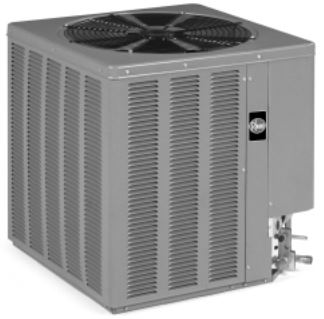 Rheem Heat Pump Value